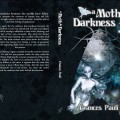 A Moth in Darkness